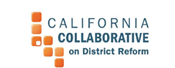 California Collaborative logo
